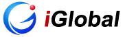 株式会社iGlobal